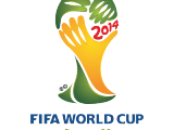 Worldcup 2014 Brazil - Coupe du Monde FIFA
