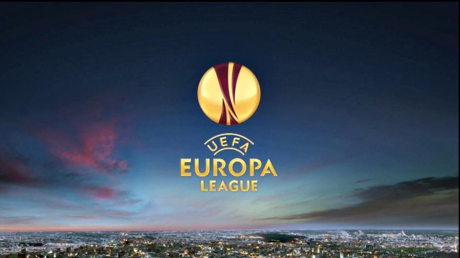 R sultats du tirage au sort europa league 2015 2016 - Resultat coupe europa league ...