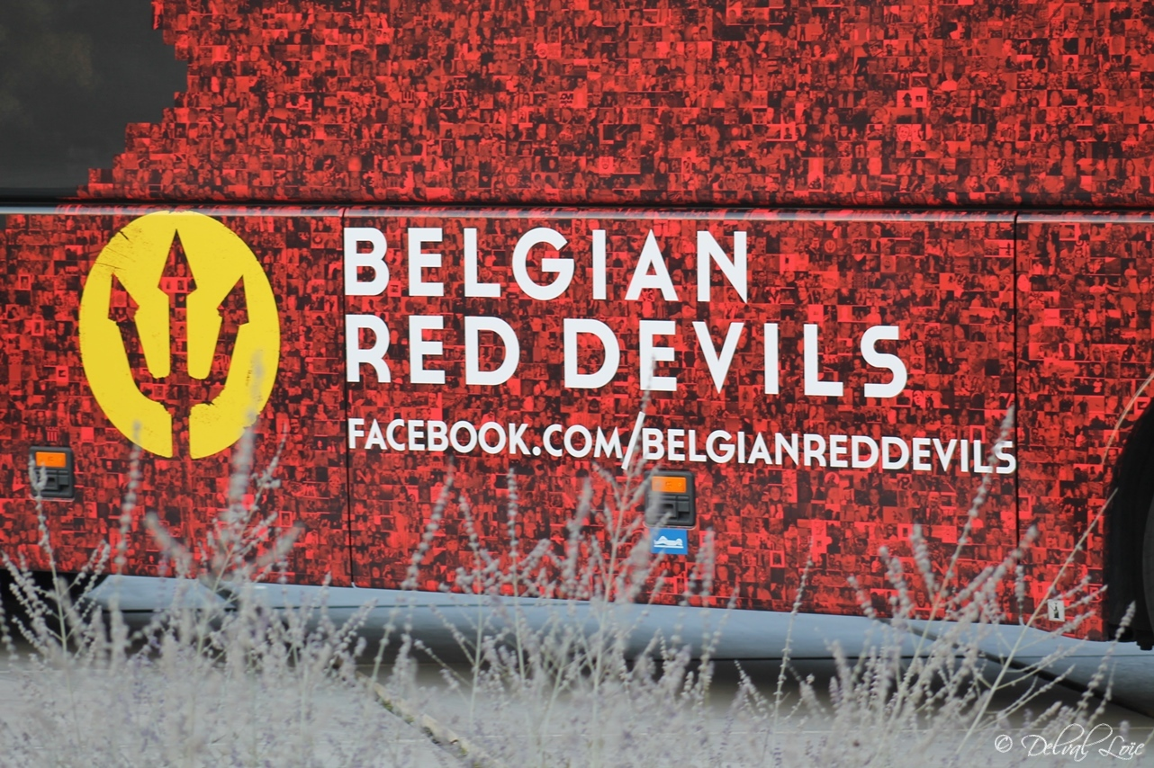 Car-Diables-Rouges