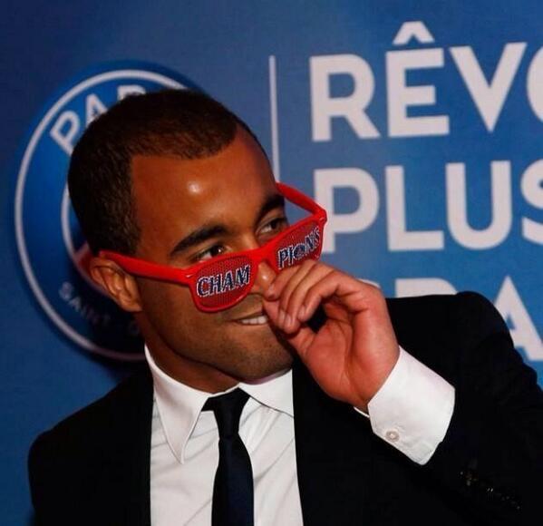 Lucas Moura Foot: Vidéo But De Lucas Lille PSG