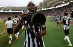 Paul Pogba Real Madrid