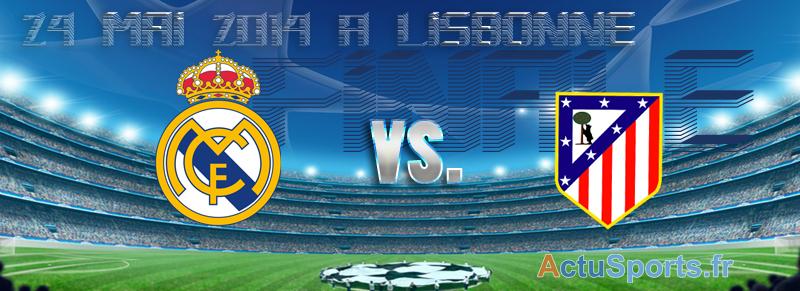 finale-ldc-2014