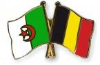 Belgique Algérie