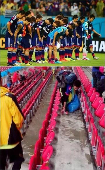 2 supporter de rugby pour clara grimaldi avant un match - 1 5