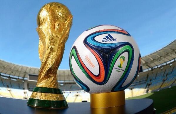 Les sales affaires trucages scandales de la coupe du monde - Les meilleurs buteurs de la coupe du monde ...