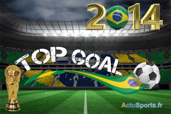 Classement des plus beaux buts du mondial 2014 - Classement coupe du monde 2014 ...