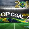 classement-top-plus beaux buts de la coupe du Monde 2014