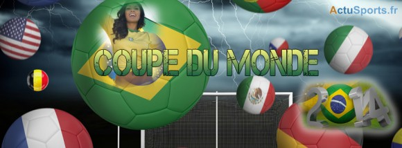 suppoorters coupedumonde2014