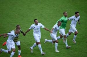 chaine TV Algérie Allemagne