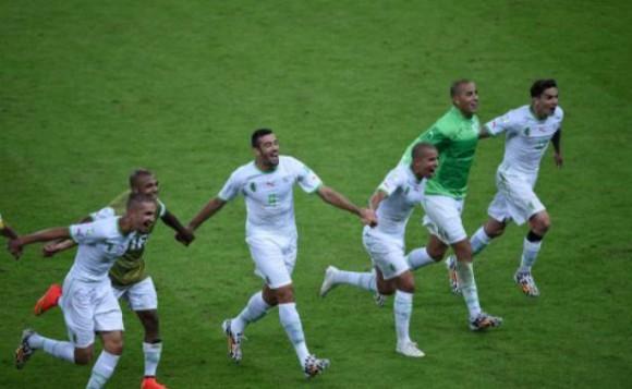 match en direct algerie slovenie 2014 Score en direct angleterre slovénie, résultat foot du match angleterre slovénie de éliminatoires europe du 05 octobre 2017.