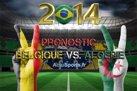 pronostic-belgique-algérie