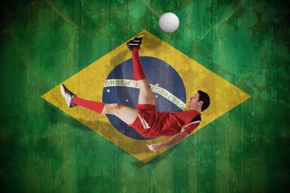 R sultats des matchs de la coupe du monde 2014 en direct - Resultats de la coupe du monde ...