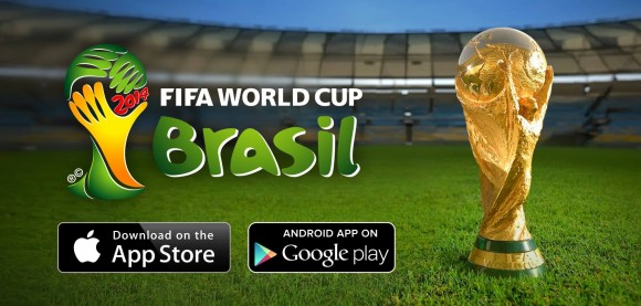 streaming Costa Rica Angleterre mondial 2014