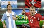 streaming-argentine-suisse