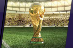 streaming coupe du monde 2014 BeIn SPORT