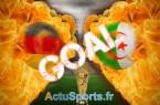 video-but-Allemagne-Algérie
