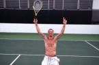 zlatan_tennis-300x300