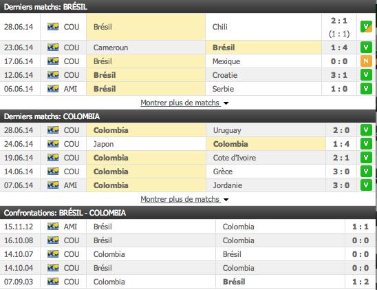 match coupe du monde tf1