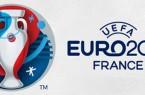 euro-france-2016-01