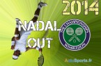 nadal-out-Wimbledon