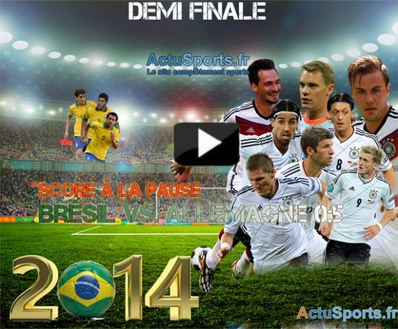 score-pause-Brésil-Allemagn