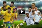 streaming-Brésil-Allemagne