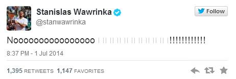 tweet-stan-Wawrinka-triste-