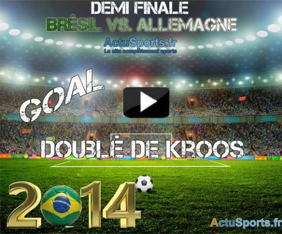 vidéo-buts-de-Kroos-Brésil-Allemagne
