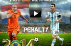 video-penalty-pays-bas-arge