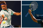Federer-Tsonga