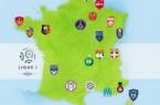 carte-de-france-Ligue-1-620x350