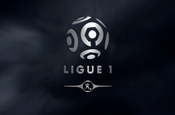 chaine TV multiplex Ligue 1