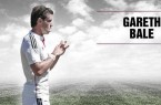 But de Gareth Bale