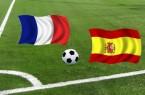 France Espagne