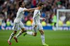 Vidéo buts Real Madrid Elche