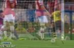 Vidéo buts Borussia Arsenal
