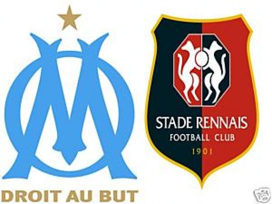 vid o buts marseille rennes 3 0 r sum match 20 septembre 2014. Black Bedroom Furniture Sets. Home Design Ideas