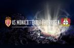Vidéo buts Monaco Leverkusen