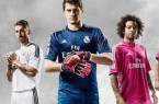 real-madrid-2014-2015-maillots-adidas-saison