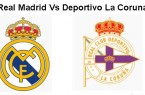 real-madrid-vs-de...a-coruna-2a0783e
