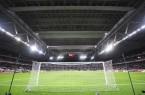 stade Pierre-Mauroy coupe davis 2014 France suisse