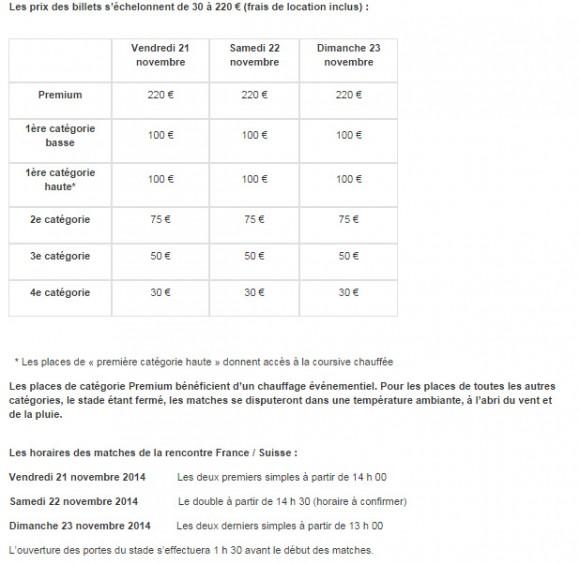 tarifs-finale-coupe-DAvis-L