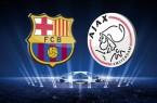 640x360_CHAMPIONS_Barcelona_Ajax.v1379436036