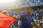France-Suisse Finale Coupe Davis 2014
