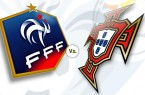 France Portugal streaming
