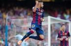 prix de Neymar