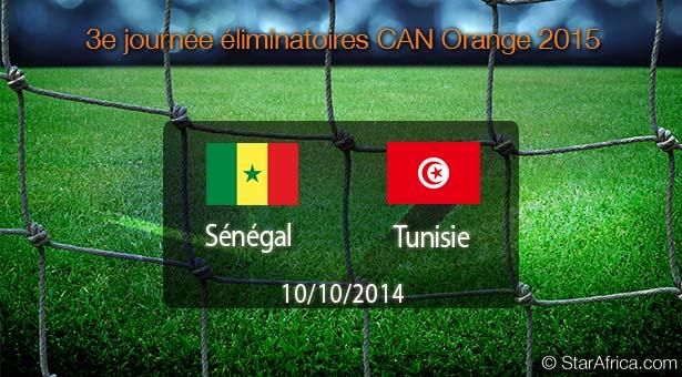 vid u00e9o buts s u00e9n u00e9gal tunisie 0