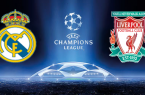 chaine TV Liverpool Real
