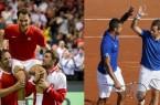 finale coupe davis 2014 france suisse