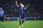 buts PSG Ajax